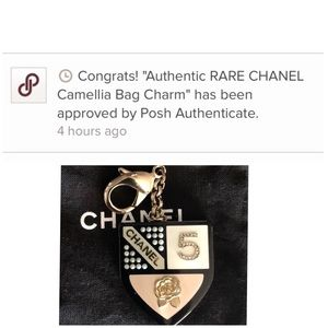 ❗️POSHMARK APPROVED❗️